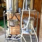 Wilson Homebrewing Club