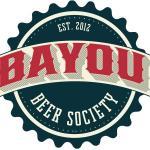 Bayou Beer Society
