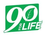 90 For Life Gluten Free Expo - 90forlife - 90-32.jpg