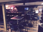 thumb1_basement-pub-65188
