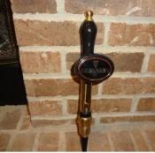 thumb1_stout-faucet-57444