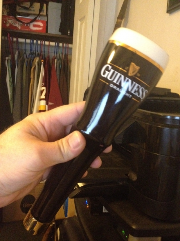 thumb2_guinness-tap-56842