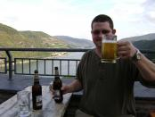 thumb1_1_s_beer_in_bacharach-15014
