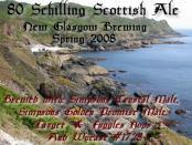 thumb1_80_schilling_ale-15016