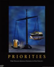 thumb1_88095_priorities-posters-13431