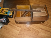 thumb1_drawers-57052