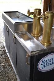 beer-gear