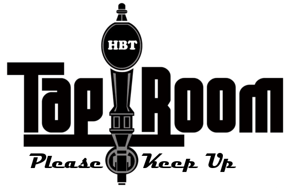 logo-taproom2-43404