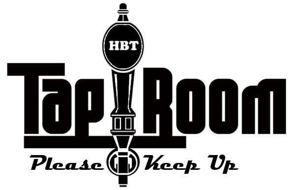 logo-taproom3-43405