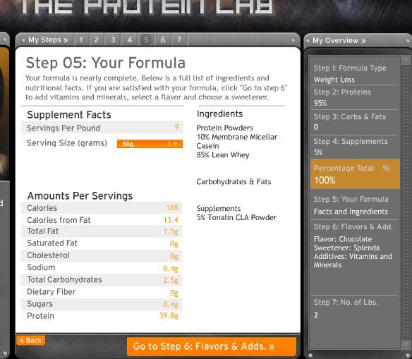 protein_mix-48833