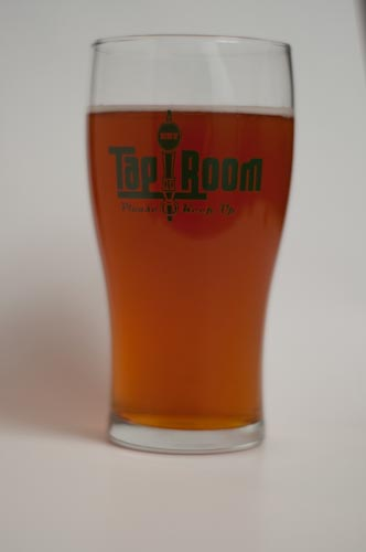 taproom_glass1-44262