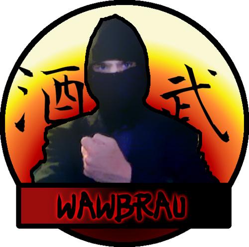 wawbraulogocolor-33795