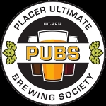 Placer Ultimate Brewers Society (PUBS)