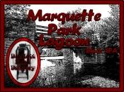 thumb1_marquette-park-logo2-61782