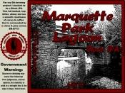 thumb1_marquette-park-logo22oz-65968