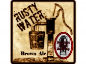 thumb1_rusty-water-logo2-61781