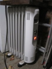 thumb1_oilheater-57755