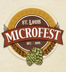 St. Louis Microfest Competition - CONICAL to BOS winner! - mbuckdc - microfest-54.jpg