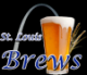St. Louis Microfest Competition - CONICAL to BOS winner! - mbuckdc - brews-55.png