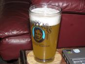 thumb1_freshly_poured_hefe_weizen-13139