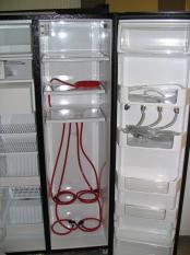 thumb1_fridge_ready_for_4_kegs-13141