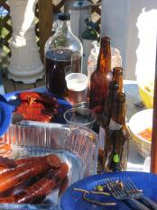 thumb1_mm_food_beer-14896