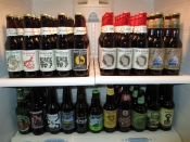 thumb1_beer_fridget02-58833