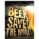 thumb1_how-beer-saved-the-world-57490