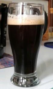 my-beer