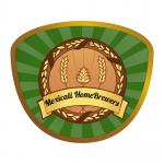 The Mexicali Homebrewers Club