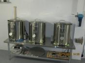 my-brewery