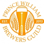Prince William Brewers Guild