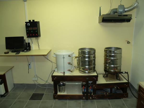 HERMS Brew Station - diS - 32-353.jpg