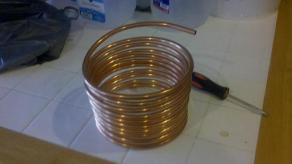 DIY Cost-Effective Immersion Wort Chiller - tone_s - 4-294.jpg