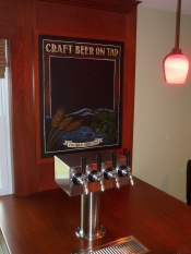 thumb1_jqs-craft-beer-chalkboard-sign-57793