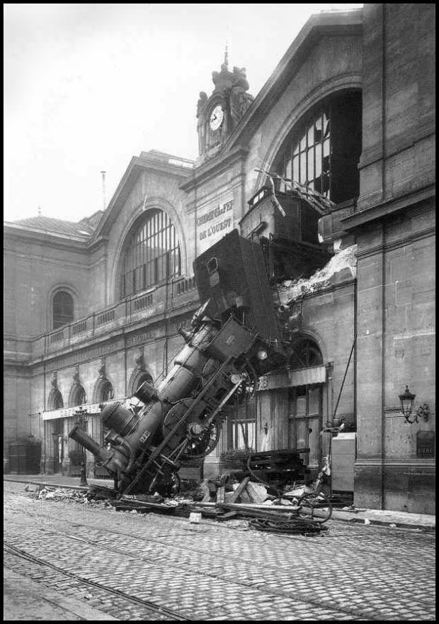thumb2_trainwreck-14629