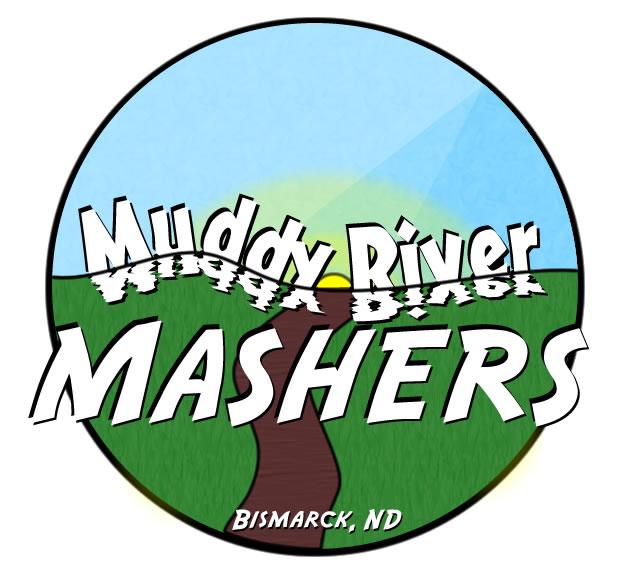 muddy_river-17806