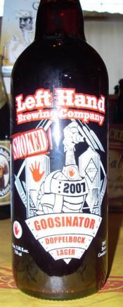thumb1_2008-02-03_011-13177