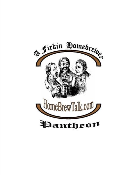 1413-beer_tshirt3-8079