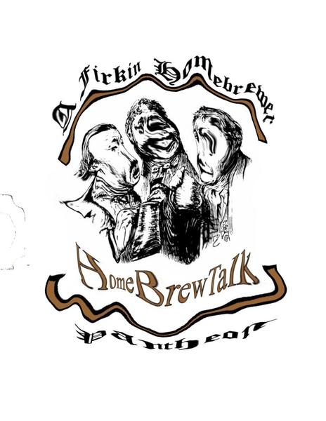 1413-beer_tshirt_halloween-8080