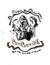 thumb1_1413-beer_tshirt_halloween-8080