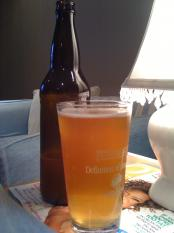 thumb1_cascades_orange_ale-19986