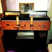 keezer-build