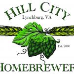 Hill City Homebrewers