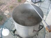 thumb1_2_brew_day_6-12581