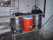 thumb1_brewery_parts-37405