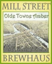 thumb1_mill-street-brewhaus-amber1-59040