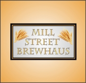 thumb1_mill-street-brewhaus-banner-59038