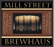 thumb1_mill-street-brewhaus-bourbon-barrel-brown1-59043