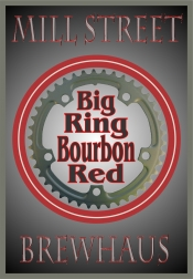 thumb1_mill-street-brewhaus-bourbon-barrel-red1-59044